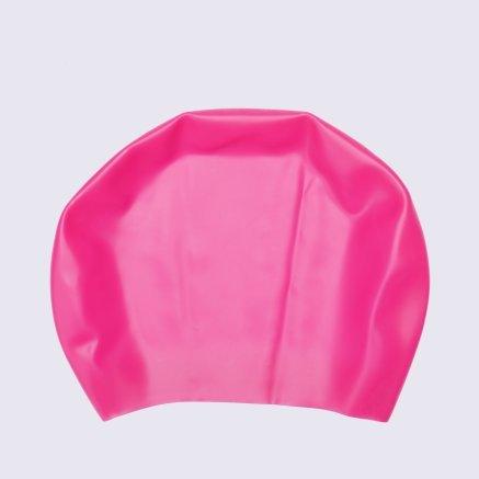 Шапочки для плавання Speedo Long Hair Cap - 113888, фото 2 - інтернет-магазин MEGASPORT
