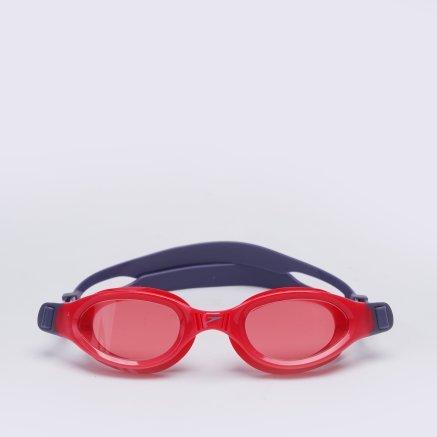 Окуляри і маска для плавання Speedo Futura Plus Junior - 107472, фото 1 - інтернет-магазин MEGASPORT