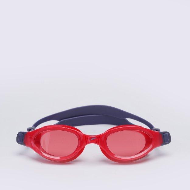 Окуляри і маска для плавання Speedo Futura Plus Junior - MEGASPORT