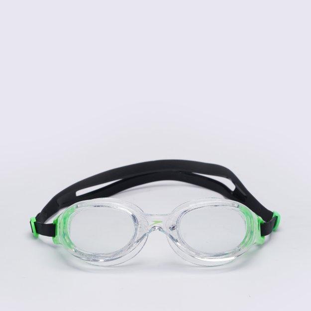 Окуляри і маска для плавання Speedo Futura Classic Au - 120783, фото 1 - інтернет-магазин MEGASPORT