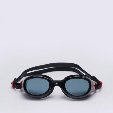 Очки и маска для плавания speedo Futura Classic - 107478, фото 1 - интернет-магазин MEGASPORT