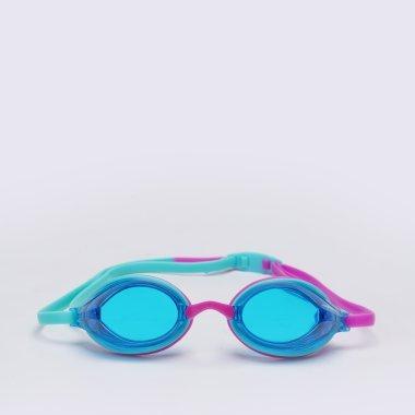 Окуляри і маска для плавання speedo Vengeance Au - 120789, фото 1 - інтернет-магазин MEGASPORT