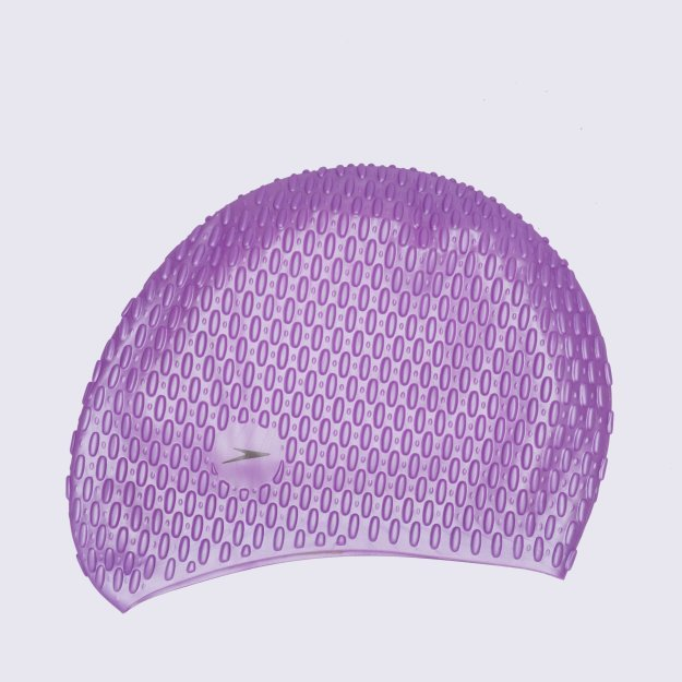Шапочки для плавания Speedo Bubble Cap - MEGASPORT