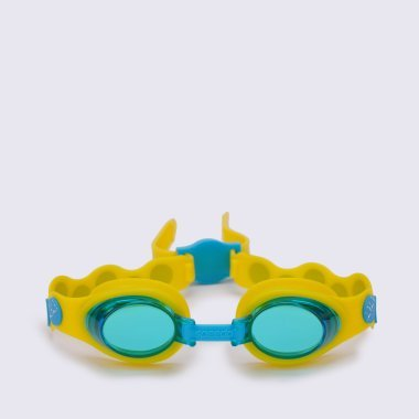 Окуляри і маска для плавання speedo Infant Spot Goggle - 124408, фото 1 - інтернет-магазин MEGASPORT