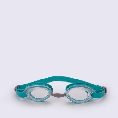 Окуляри і маска для плавання speedo Jet - 124413, фото 1 - інтернет-магазин MEGASPORT