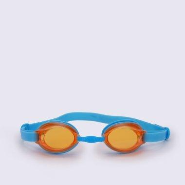 Очки и маска для плавания speedo Jet JU - 110193, фото 1 - интернет-магазин MEGASPORT