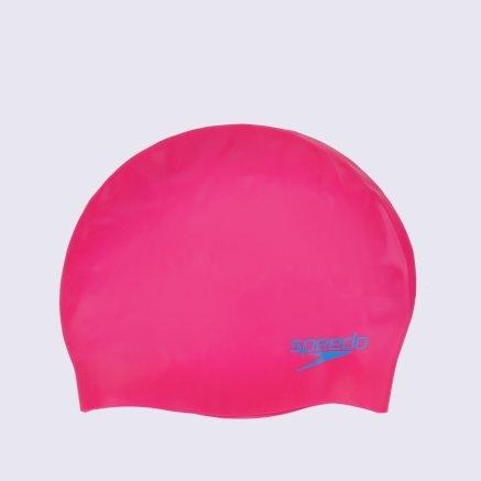 Аксесуари для плавання Speedo Jet Junior Swim Set - 110194, фото 1 - інтернет-магазин MEGASPORT