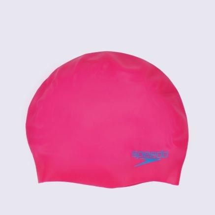 Аксесуари для плавання Speedo Jet Junior Swim Set - 110194, фото 2 - інтернет-магазин MEGASPORT