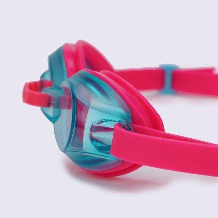 Аксесуари для плавання Speedo Jet Junior Swim Set - 110194, фото 5 - інтернет-магазин MEGASPORT