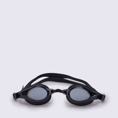 Очки и маска для плавания speedo Mariner Supreme Au - 110200, фото 1 - интернет-магазин MEGASPORT