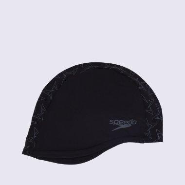 Шапочки для плавання speedo Boomstar Endurance + CAP - 124418, фото 1 - інтернет-магазин MEGASPORT