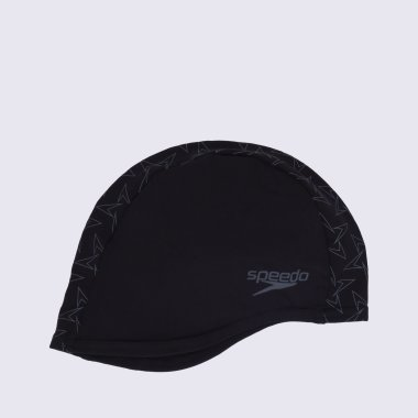 Boomstar Endurance + CAP