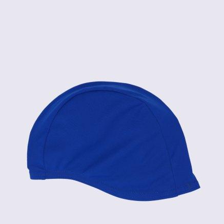 Шапочки для плавання Speedo Polyester Cap Junior - 110209, фото 2 - інтернет-магазин MEGASPORT