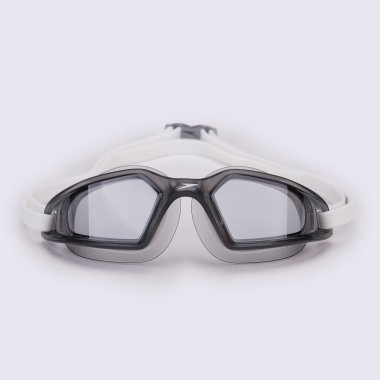 Очки и маска для плавания speedo Hydropulse Gog - 127279, фото 1 - интернет-магазин MEGASPORT