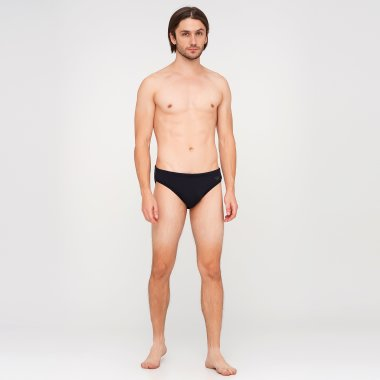 Плавки speedo Boomstar Splice 7cm Brief - 127282, фото 1 - интернет-магазин MEGASPORT