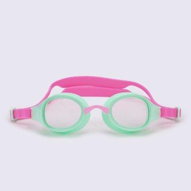 Окуляри і маска для плавання speedo Hydropure Gog - 127287, фото 1 - інтернет-магазин MEGASPORT