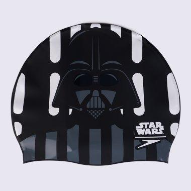 Star Wars Slogan Print Cap Darth Vader