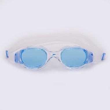 Очки и маска для плавания speedo Futura Classic - 107477, фото 1 - интернет-магазин MEGASPORT