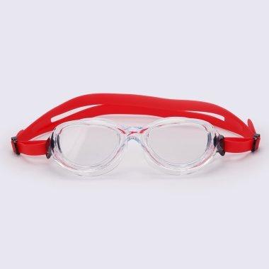 Очки и маска для плавания speedo Futura Classic Ju - 113896, фото 1 - интернет-магазин MEGASPORT