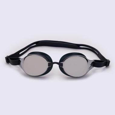 Очки и маска для плавания speedo Hydropure Mirror - 135894, фото 1 - интернет-магазин MEGASPORT