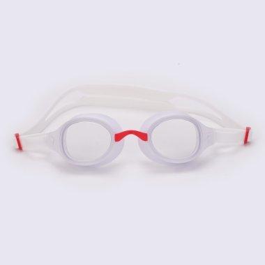 Очки и маска для плавания speedo Hydropure - 135895, фото 1 - интернет-магазин MEGASPORT