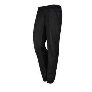 Штани Nike Woven Pant - фото 1