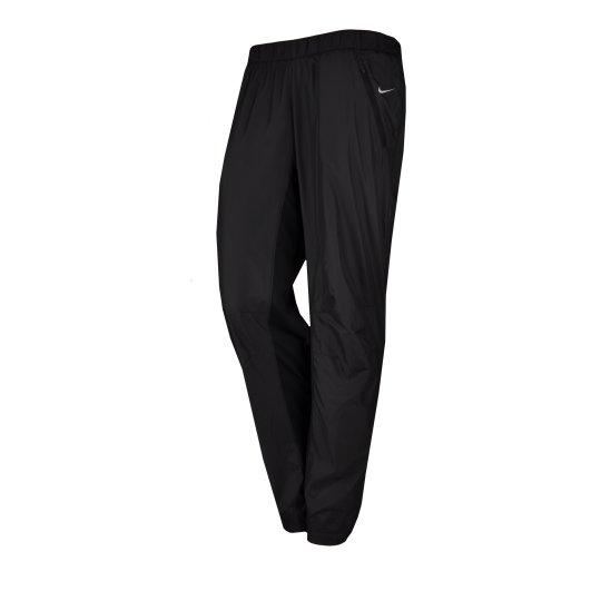 Штани Nike Woven Pant - фото