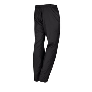 Штани Nike Woven Pant - фото 2