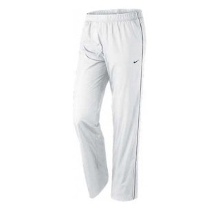 Штани Nike Side Piping Oh Pant - фото 1