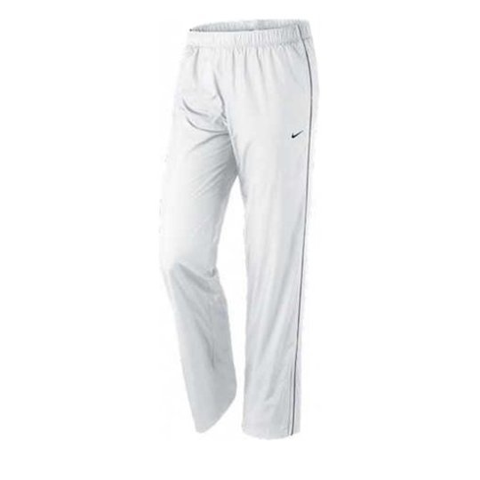 Штани Nike Side Piping Oh Pant - фото