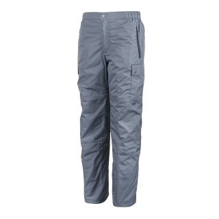 Штани Nike Alliance Pant - Insulated - фото 1