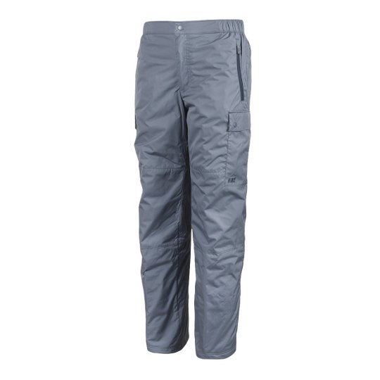Штани Nike Alliance Pant - Insulated - фото