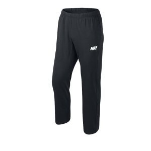 Спортивнi штани Nike Crusader Oh Pant - фото 2