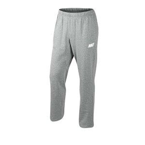 Спортивнi штани Nike Crusader Oh Pant - фото 1