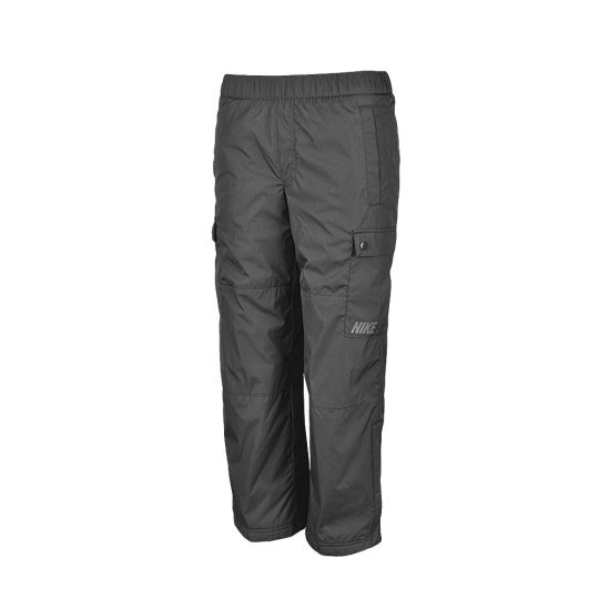 Штани Nike Alliance Inslted Pant-Yth - фото