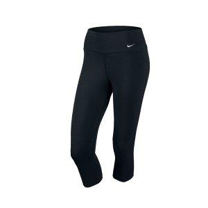 Лосини Nike Legend 2.0 Ti Dfc Capri - фото 2