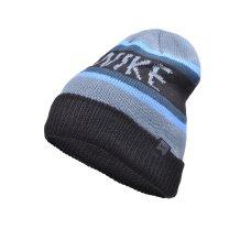 Шапка Nike Neckface Beanie - фото