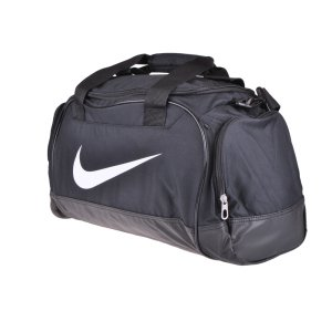 Сумка Nike Club Team Small Duffel - фото 2