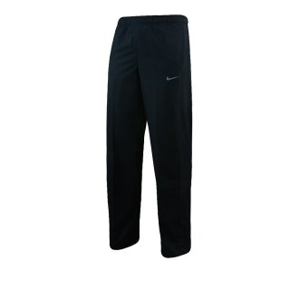Штани Nike Ess. Dri-Fit Team Woven Pant - фото 1