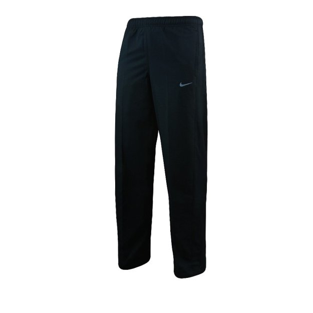Штани Nike Ess. Dri-Fit Team Woven Pant - фото