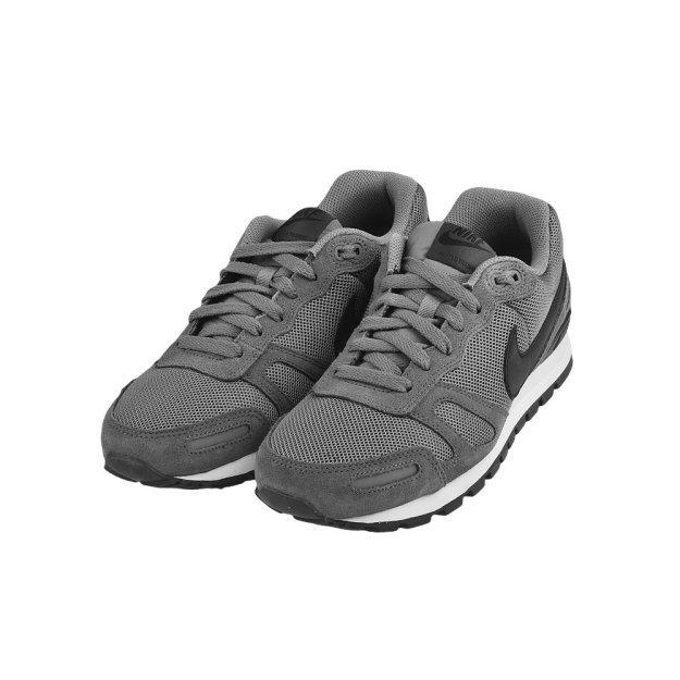 Кросівки Nike Air Waffle Trainer - фото