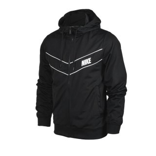 Костюм Nike Breakline Warmup-Strkr HD - фото 2