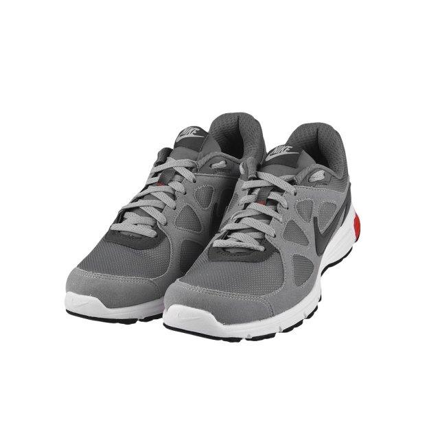 Кросівки Nike Revolution Ext - фото