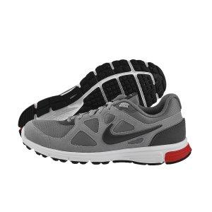 Кросівки Nike Revolution Ext - фото 2