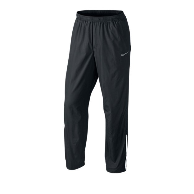 Спортивнi штани Nike Woven Pant - фото