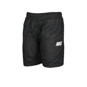 Шорти Nike Short Grap Poly Were - фото 1
