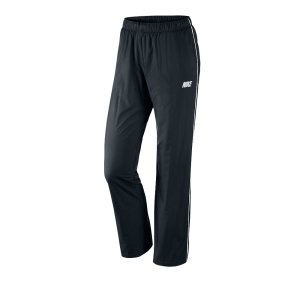 Штани Nike Prized Pant-Oh - фото 1