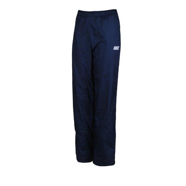 Спортивные штаны Nike Prized Pant-OH - MEGASPORT