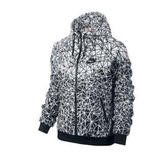 Куртка-вітровка Nike Windrunner-Aop - фото 1