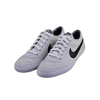 Кеди Nike Sweeper Textile - фото 1